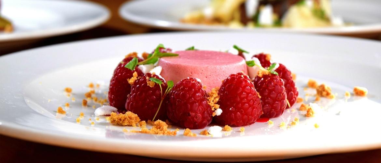 product-en-culinair-dessert